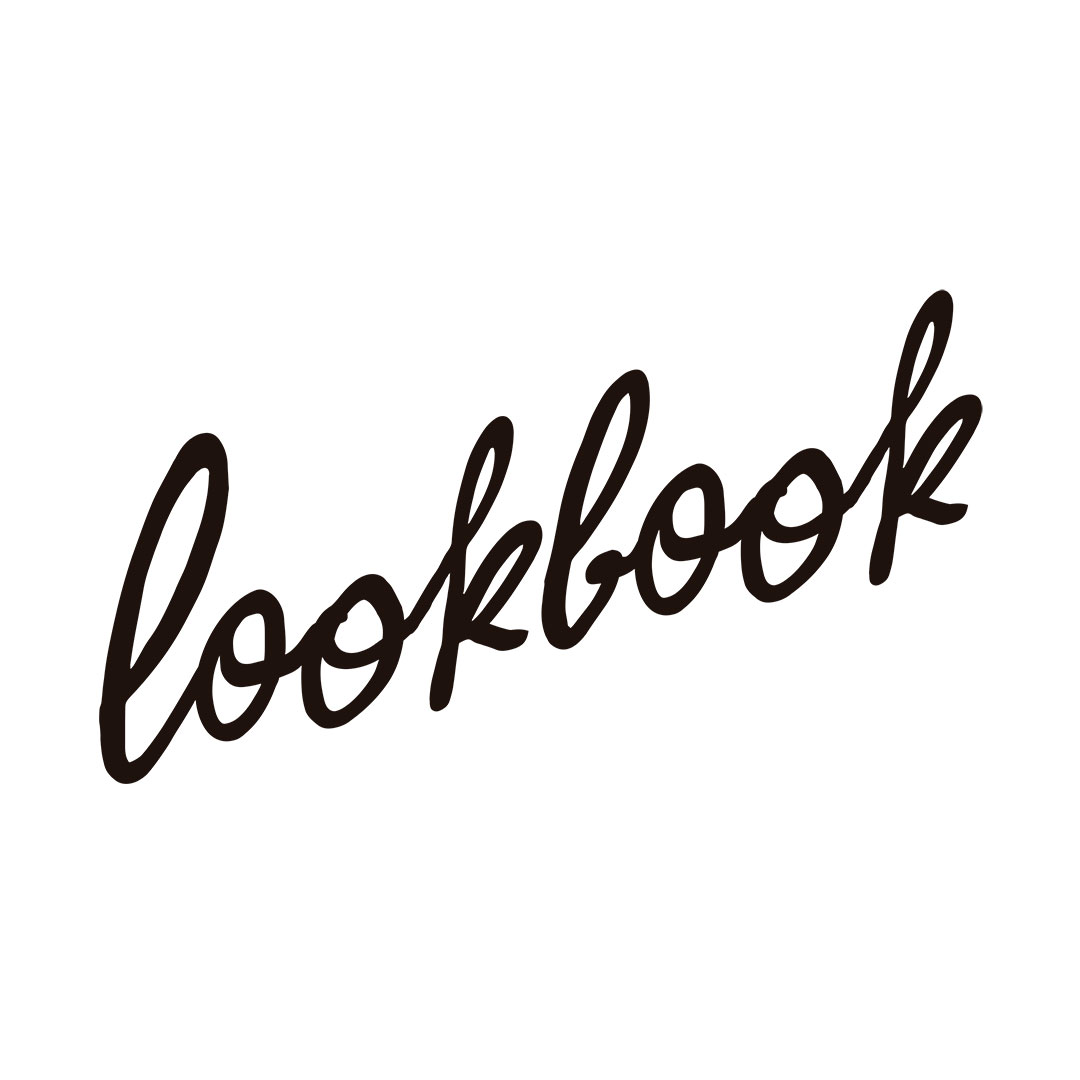Lookbook Berevere